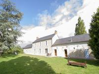 maison à vendre à CASTILLY, Calvados, Basse_Normandie, avec Leggett Immobilier