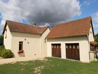 French property for sale in JOURNET, Vienne - €194,400 - photo 2