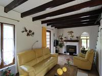 French property for sale in JOURNET, Vienne - €194,400 - photo 5