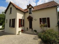 houses and homes for sale inJOURNETVienne Poitou_Charentes