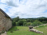 French property for sale in REMPNAT, Haute Vienne - €125,350 - photo 3