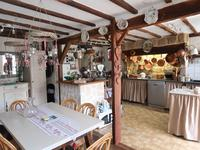 French property for sale in REMPNAT, Haute Vienne - €125,350 - photo 4