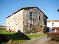 French property, houses and homes for sale inCOURLAYDeux_Sevres Poitou_Charentes