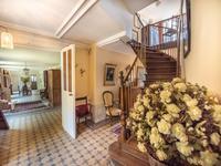 French property for sale in , Pas de Calais - €365,000 - photo 3