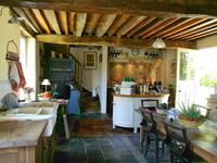 French property for sale in , Pas de Calais - €365,000 - photo 8