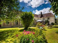 French property for sale in , Pas de Calais - €365,000 - photo 2