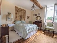 French property for sale in , Pas de Calais - €365,000 - photo 9