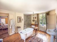 French property for sale in , Pas de Calais - €365,000 - photo 10