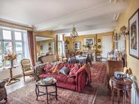 French property for sale in , Pas de Calais - €365,000 - photo 5