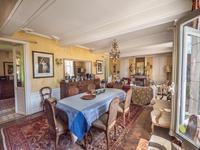 French property for sale in , Pas de Calais - €365,000 - photo 6