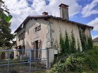 French property, houses and homes for sale inMONTROL SENARDHaute_Vienne Limousin