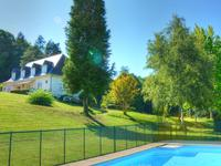 houses and homes for sale inPAUPyrenees_Atlantiques Aquitaine