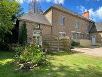 French property for sale in ST JORES, Manche - €283,550 - photo 5