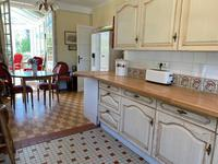 French property for sale in ST JORES, Manche - €283,550 - photo 4
