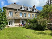 French property, houses and homes for sale inST JORESManche Normandy