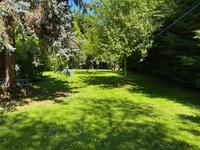 French property for sale in ST JORES, Manche - €283,550 - photo 3