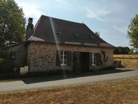 French property for sale in , Dordogne - €183,600 - photo 10