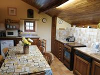 French property for sale in , Dordogne - €183,600 - photo 6
