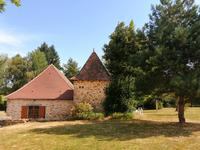 French property for sale in , Dordogne - €183,600 - photo 2