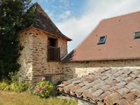 French property for sale in , Dordogne - €183,600 - photo 9