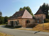 houses and homes for sale inDordogne Aquitaine