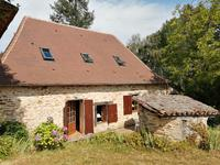 French property for sale in , Dordogne - €183,600 - photo 4