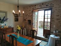 French property for sale in , Dordogne - €183,600 - photo 7