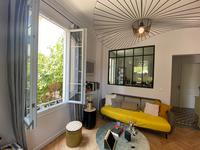 French property for sale in NICE, Alpes Maritimes - €790,000 - photo 5