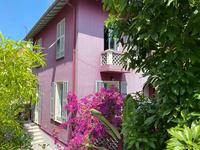 French property for sale in NICE, Alpes Maritimes - €790,000 - photo 9