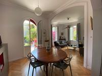 French property for sale in NICE, Alpes Maritimes - €790,000 - photo 3