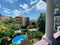 French property for sale in NICE, Alpes Maritimes - €790,000 - photo 10