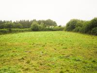 French property for sale in BOLAZEC, Finistere - €15,600 - photo 5