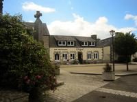 French property for sale in BOLAZEC, Finistere - €15,600 - photo 9