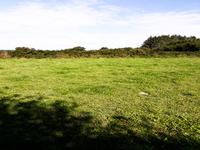 French property for sale in BOLAZEC, Finistere - €15,600 - photo 2