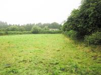 French property for sale in BOLAZEC, Finistere - €15,600 - photo 4