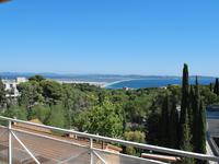 French property, houses and homes for sale inHYERESVar Provence_Cote_d_Azur