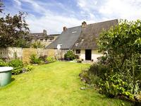 French property for sale in la Trinite Porhoet, Morbihan - €88,000 - photo 10