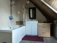 French property for sale in ALLAIRE, Morbihan - €180,000 - photo 9