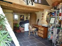 French property for sale in ALLAIRE, Morbihan - €180,000 - photo 8