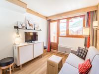 appartement à vendre à LES MENUIRES, Savoie, Rhone_Alpes, avec Leggett Immobilier
