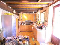 French property for sale in ANGOULEME, Charente - €377,000 - photo 6