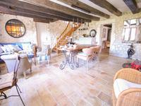 French property for sale in ANGOULEME, Charente - €377,000 - photo 4