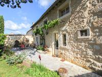 French property for sale in ANGOULEME, Charente - €377,000 - photo 10