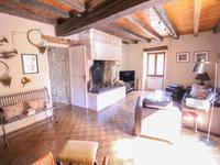 French property for sale in ANGOULEME, Charente - €377,000 - photo 5