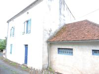 French property for sale in LA BOISSIERE DANS, Dordogne - €111,180 - photo 2