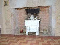 French property for sale in LA BOISSIERE DANS, Dordogne - €111,180 - photo 5