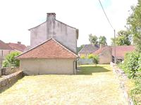 French property for sale in LA BOISSIERE DANS, Dordogne - €111,180 - photo 3