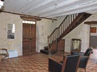 French property for sale in LA BOISSIERE DANS, Dordogne - €111,180 - photo 4