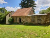 French property for sale in LA CELLETTE, Creuse - €267,500 - photo 3