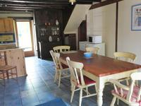 French property for sale in LA CELLETTE, Creuse - €267,500 - photo 8